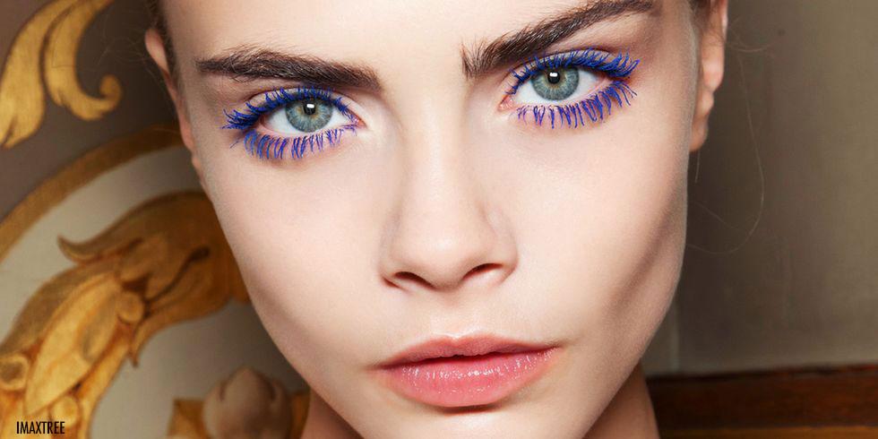 Makeup Trends in 2020