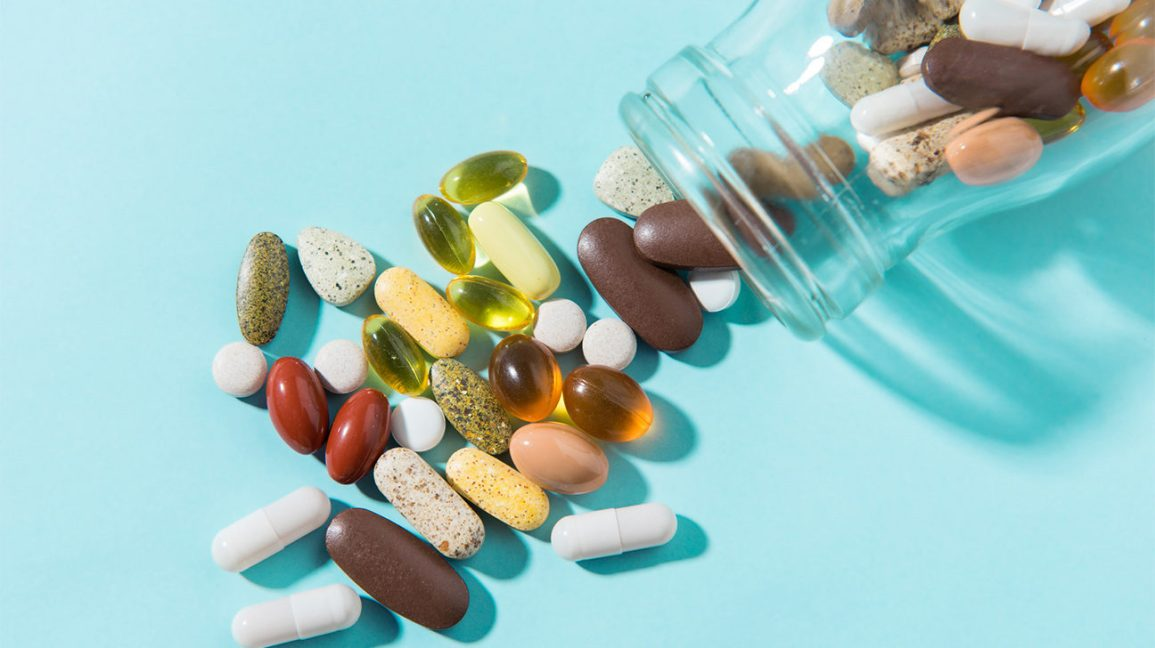 Guide to Vitamins in Skincare