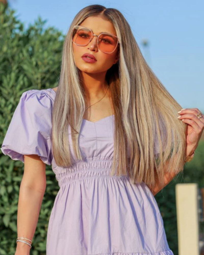 Pastel Everything 2020 Trend – Mermaid, Fairy Vibes