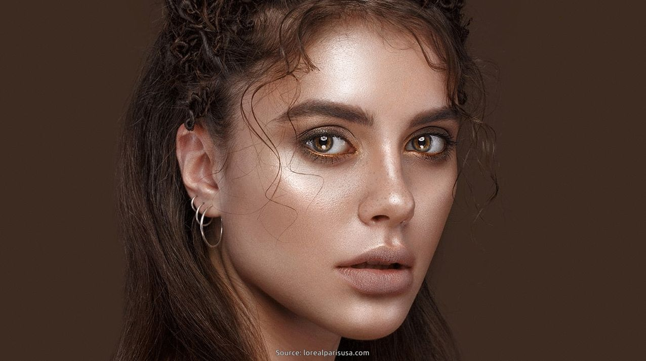 Summer Bronzer For A Sun-Kissed Vibe